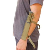 Dague couteau 25,5cm militaire - poignard full tang..