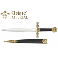 Dague 30,5cm Fantasy collection - IMPERIAL TOLE10