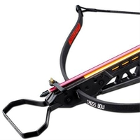 Hunting_Recurve_120LBS_Outdoor_Crossbow_