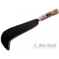 Machette coupe-coupe 43,2cm avec lame forgée