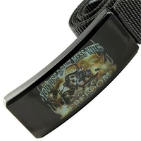 Dont_Mess_With_Freedom_Tactical_Full_Tang_Belt_Knife_02