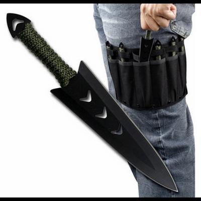 l_apache_joe_arrowhead_throwers_six_knives_12