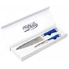 Coffret Pradel Evolution 2 couteaux - bleu