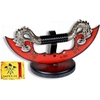 Dague collection 28cm Dragon - poignard arme décoration