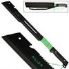 Machette Zombie Killer full tang 58cm - épée