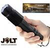 Taser shocker LED police - Tazer puissant 50 000 000 volts !