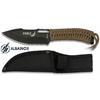 Couteau tactique FENIX 20,2cm Full Tang - ALBAINOX