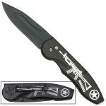 AKS74_Assault_Rifle_Switchblade_Knife_by_Azan_1