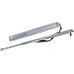 Tactical_Heat_Tampered_Steel_Stick_Baton_Silver - Copie