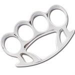Mini_Sledge_Hammer_Buckle_Knuckle_Silver