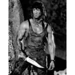 Rambo8x10LR