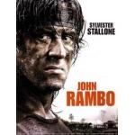 John-rambo-affiche
