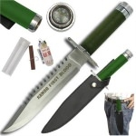 Rambo_First_Blood_Hand_Forge_Survival_Knife