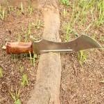 Edge_Ripper_Double_Sawback_Bowie_Knife_03