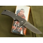 100pcs-lot-OEM-Gerber-Bell-Hand-signed-Pocket-Knife-Small-Gift-Knife-Hand-Tools-DREAM0165-Express