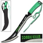 Renegade_Zombie_Killer_Machete_01