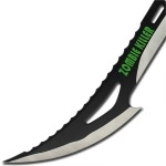 Renegade_Zombie_Killer_Machete_02