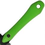 3 couteaux Zombie de lancer - Couteau jet WG10283