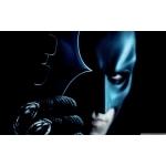 Armes Bat Boomerang Batman, shuriken