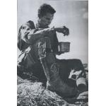 Reproduction dague USA Guerre 1918 - BK07042