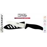 Couteau Pradel Evolution 28cm céramique - C8004