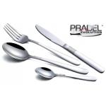 Ménagère 24 pièces Pradel Evolution - acier C83022