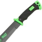 Machette Zombie Killer bolo 60,5cm - CH00923