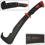 Machette Zombie Killer 42cm - CH0091