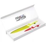 Coffret Pradel Evolution 2 couteaux - couleur C8228