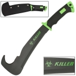Machette Zombie Killer 42cm - CH0089