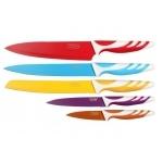Coffret Pradel Evolution 5 couteaux - couleur C82302