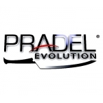 marque pradel evolution