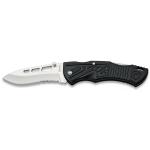 Couteau pliant 19,5cm Albainox - C391