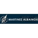 z.Martinez Albainox
