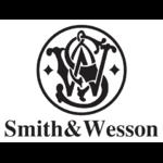 Smith *et* Wesson