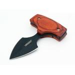 Couteau Push Dagger2