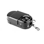 Alarme anti intrusion et personnelle 120dB compact