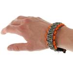 Bracelet survie GERBER de Bear Grylls2