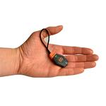 Micro torche GERBER Bear Grylls3