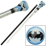 Canne épée Batman 93cm de marche - bat