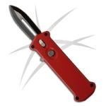 Petit couteau automatique à cran darrêt3