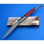 Couteau navaja spanish 22,5cm2