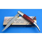 Couteau navaja spanish 22,5cm3