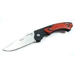 Couteau pliant 20cm design - Virginia