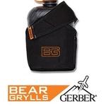 Housse étui pour gourde - GERBER de Bear Grylls2