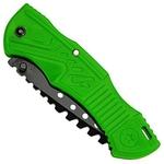 Couteau Zombie Killer tanto 19,5cm2