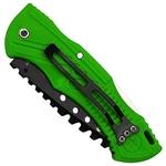 Couteau Zombie Killer tanto 19,5cm4