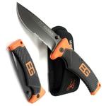 Couteau folding sheath - GERBER Bear Grylls3