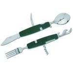 3618-lot-pique-nique-x6-fourchette-cuillere-couteau-etui