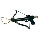 Pistolet Arbalète CF115 Shoot Again - 50 Lbs2